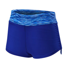 Load image into Gallery viewer, TYR Sport Women's Sonoma Active Mini Boy Short