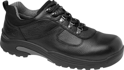 Drew Shoes Mens Boulder Shoe