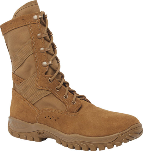 Belleville C320 Men's One Xero Ultra Light Assault Boot