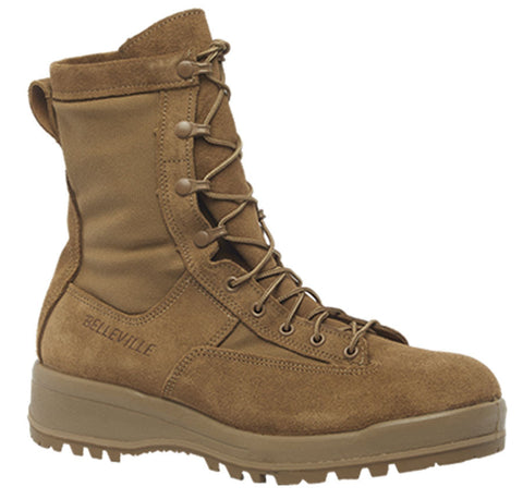 Belleville C795 Men's 200G Insulated Waterproof Boot
