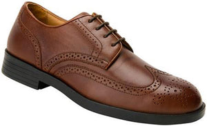 Drew Shoes Men's Clayton Shoes