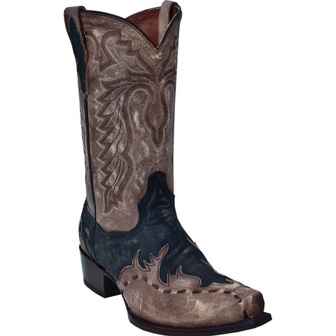 Dan Post Men's Lucky Break Boot