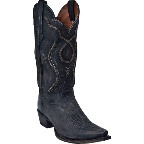 Dan Post Men's Tyree Boot