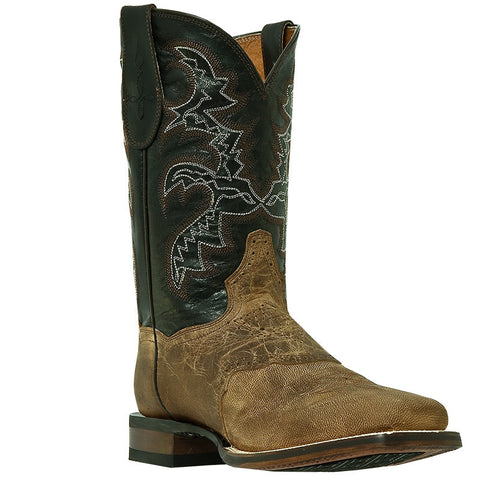 Dan Post Men's Franklin Boot