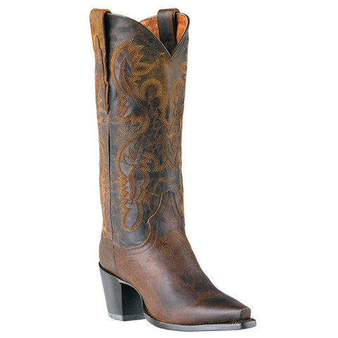Dan Post Women's Maria Boot