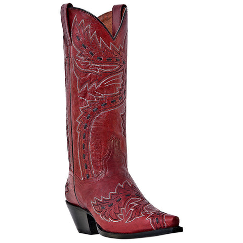 Dan Post Women's Sidewinder Boot