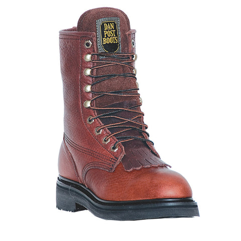 Dan Post Men's Portland Boot