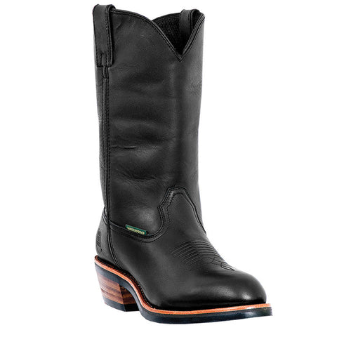 Dan Post Men's Albuquerque Waterproof Boot