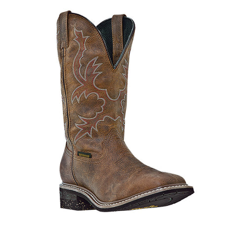Dan Post Men's Waterproof-Nogales Boot