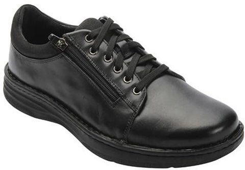 Drew Shoes Men's Dakota Shoes