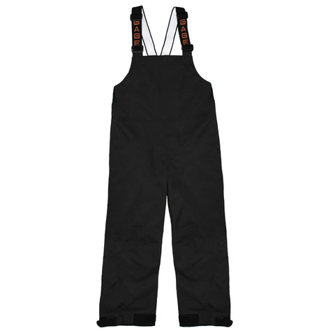 Grundéns Mens Deck-Boss Bib Trouser