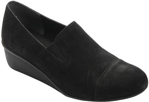 Ros Hommerson Women's Ellis Shoes