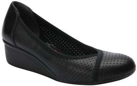Ros Hommerson Women's Evelyn Shoe