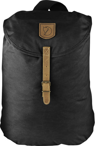 Fjallraven Greenland Backpack Small Backpack