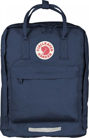 Fjallraven Maxi Kånken Luggage Packing Organizer