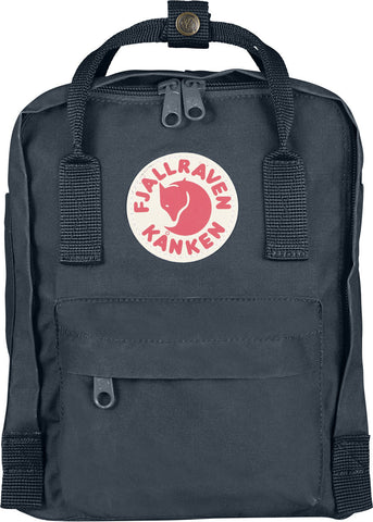 Fjallraven Kånken Mini Luggage Packing Organizer