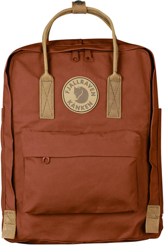 Fjallraven Kånken No. 2 Luggage Packing Organizer