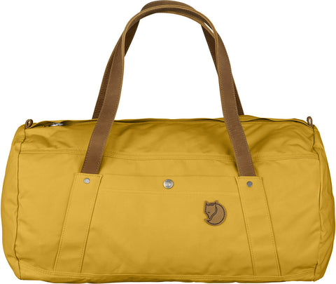 Fjallraven Duffel No.4 Top Handle Handbag