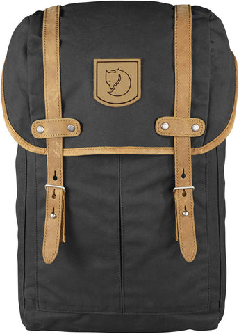 Fjallraven Boy Rucksack No.21 Small Backpack