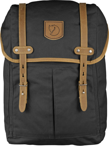 Fjallraven Boy Rucksack No.21 Medium Backpack