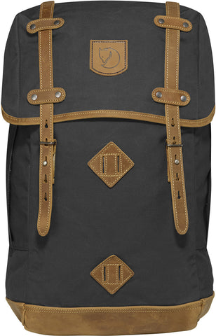 Fjallraven Boy Rucksack No.21 Large Backpack