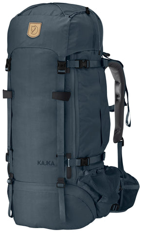 Fjallraven Kajka 65 Hiking Daypack