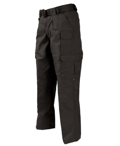 Propper Women's Lightweight Tactical Pant w/ 8.5 oz 65% Polyester/35% Cotton Canvas Fabric