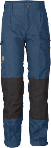Fjallraven Children's Vidda Trouser