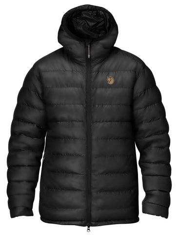 Fjallraven Mens Pak Down Jacket Outerwear Coat