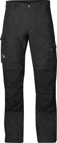 Fjallraven Mens Barents Pro Casual Pant