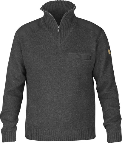 Fjallraven Mens Koster Sweater