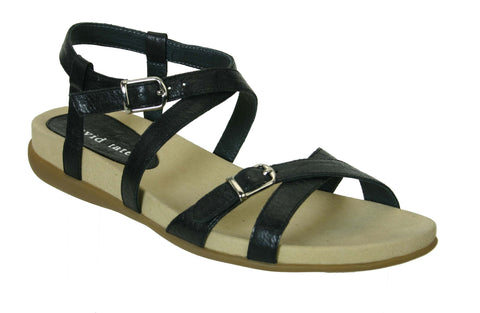 David Tate Women's Farah Sandal