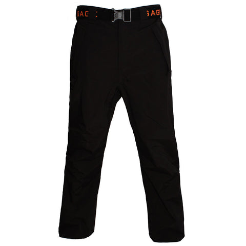 Grundens Mens GAGE Storm Surge 2.5 Layer Pant