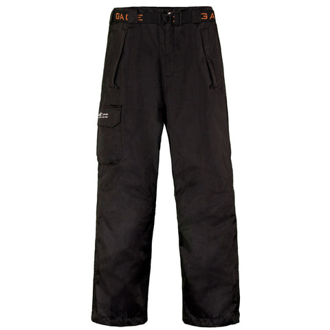 Grundéns Mens Gage Weather Watch Trouser