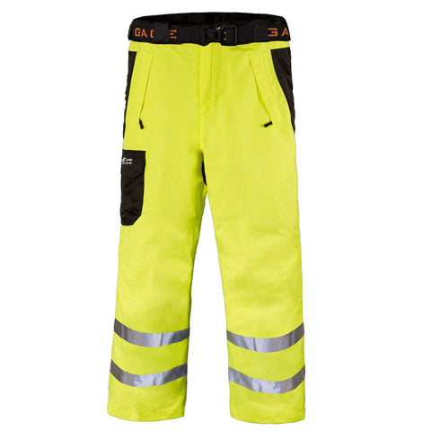 Grundéns Mens GAGE Weather Watch Pant