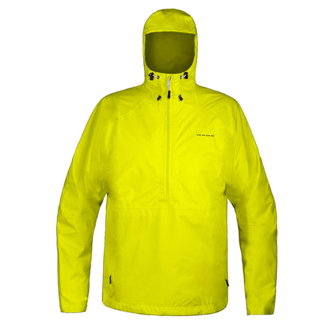 Grundens Mens Gage Weather Watch Hooded Pullover