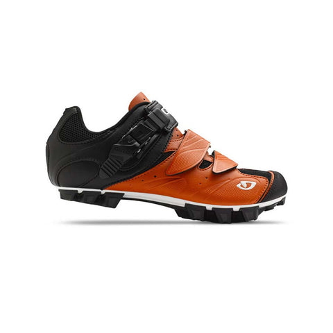 Giro Women's Manta Dirt Bike Shoes