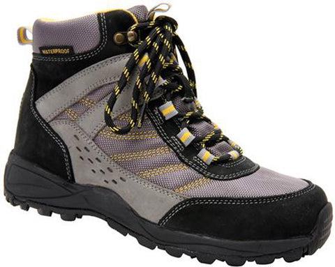 Drew Shoes Women's Glacier Boots
