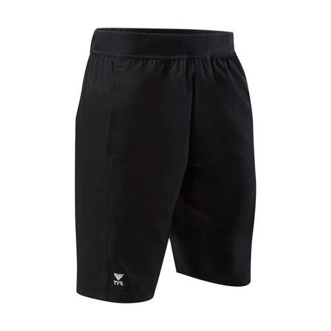 51ec3fc002 TYR Men's Full Move Land To Water Short