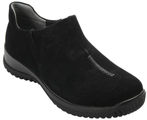 Drew Shoes Women's Haley Shoes