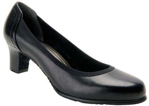 Ros Hommerson Women's Halo Shoe