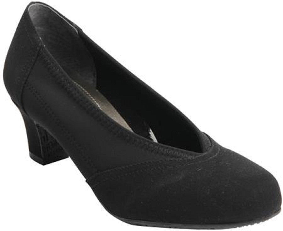 Ros Hommerson Women's Helen Shoes