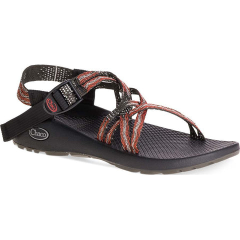 Chaco Women's ZX1 Classic Sandal