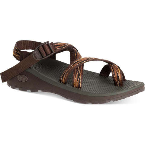 Chaco Men's Z Cloud 2 Sandal