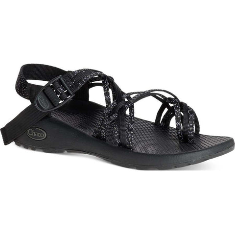 Chaco Women's Zx3 Classic Sandal