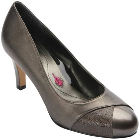 Ros Hommerson Women's Joyce Shoes