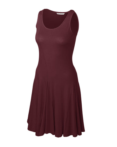Cutter & Buck Women's Sweep Knit Dress