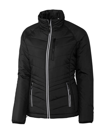 Cutter & Buck Women's Barlow Pass Jacket