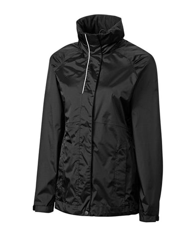 Cutter & Buck Women's Trailhead Jacket