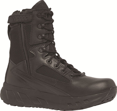 Belleville MAXX8ZWP Men's Maximalist Waterproof Tactical Boot
